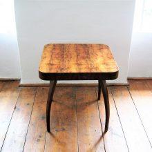 """Konferenční stolek """"pavouk"""""""