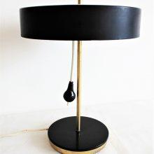 """Stolní lampa """"Ufo"""""""
