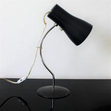 """malá"" lampa Napako"