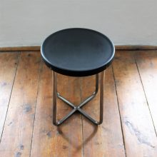 funkcionalistická stolička