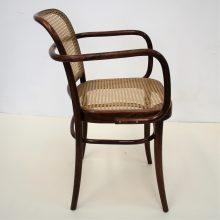 elegant chair TON 811
