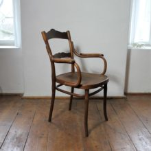 original Thonet chair n.96