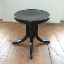 swivel chair Thonet