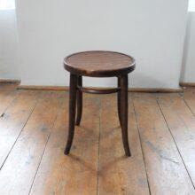 originální stolička Thonet